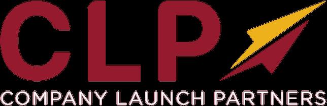 company launch partners