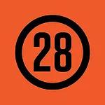 28 stone circle