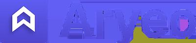 ayero blue logo