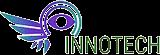 innotech eye wing