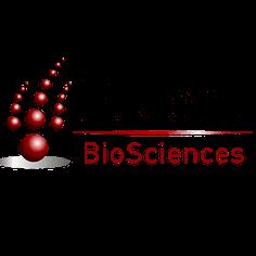 fluent biosciences logo