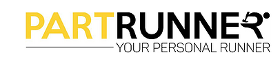 partrunner your personal